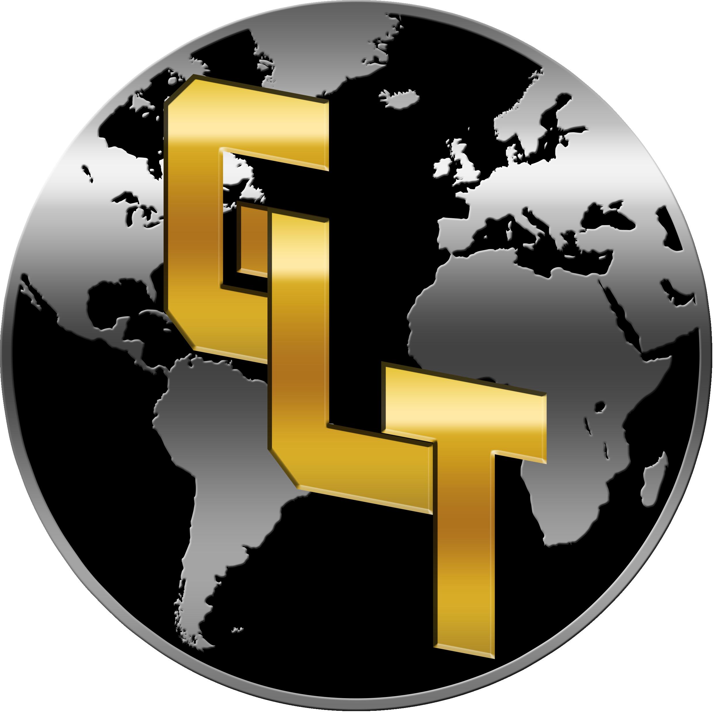 GLT – Global